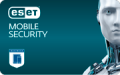 ESET Mobile Security Business