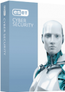 eset-cyber-security