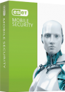 eset-mobile-security-fuer-android