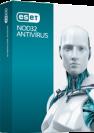 eset-nod32-antivirus-4-fuer-linux-desktop