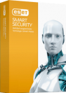 eset-smart-security