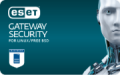 ESET Gateway Security für Linux / BSD / Solaris
