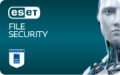 ESET File Security Business