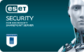 ESET Security für Microsoft Sharepoint Server