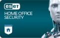 ESET Home Office Security Business