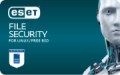 ESET File Security für Linux / BSD / Solaris